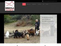 kingyla.com