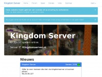 kingdomserver.nl