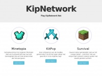 kipnetwork.net
