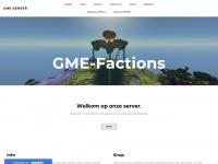gme-server.weebly.com