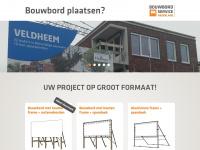 bouwbordplaatsen.nl