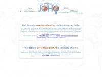 travelpret.nl