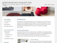 gietvloeren-expert.be