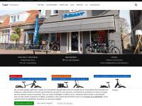 giantstore-sheerenberg.nl