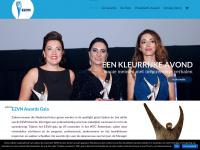 EZVN Awards – Etnische Zaken Vrouwen Nederland