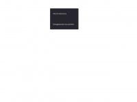 moongro.nl