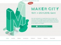 makercity.be