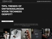 techness.nl