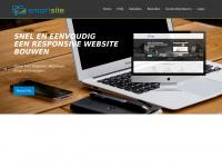 Smart-Site - Voor een Professionele Responsive Website