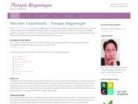 therapie-wageningen.nl