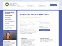 Pcwageningen.nl