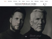 silverportraitstore.nl