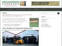 impreghoutbereiding.nl