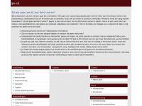 kersttips.nl