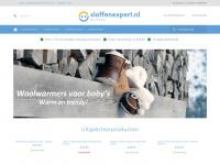 sloffenexpert.nl