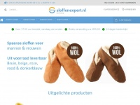Sloffen kopen? - sloffenexpert.nl | Livshops