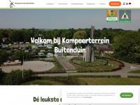 Kampeerterreinbuitenduin.nl - Home