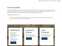 lspalletgroep.nl