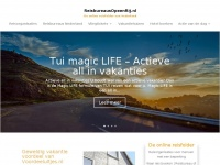reisbureausopeenrij.nl