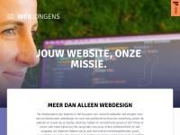 webjongens.nl