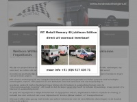 wt-metall.nl