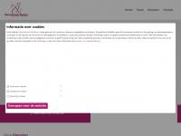 dierenkliniekmakker.nl