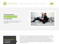 UwZorgbegeleider | iets voor uw instelling? Onze zorg begeleiders vanuit Etten Leur staan voor u klaar!