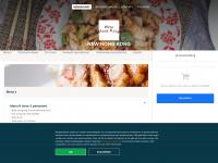 newhongkong-hoorn.nl