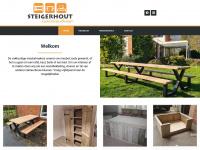 Steigerhoutinterieurbouw.nl