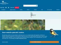 Vogelbeschermingshop | Samen voor vogels en natuur