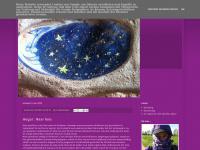 caminoamethist.blogspot.com