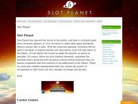 slotplanet.cc