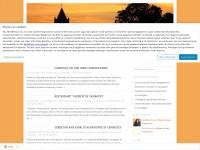 camagueycuba.wordpress.com