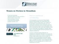 wonenwerkenmenaldum.nl