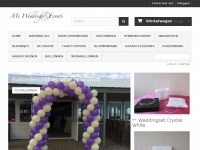 weddingenevents.nl