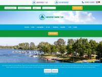 Campinghetloo.eu - Startseite - Watersportcamping het Loo
