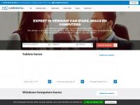 liverental.nl