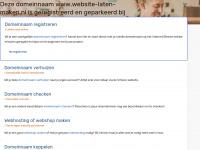 website-laten-maken.nl