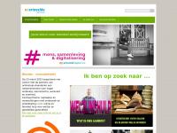onlinehulp-arteveldehogeschool.be
