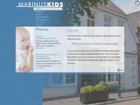 Marinuskids.nl - Home