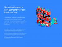 kp-begeleidingthuis.nl
