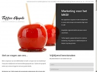 Toffeeapple.net