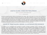 preke.net