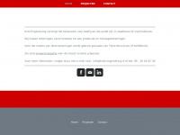 knol-engineering.nl