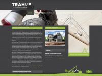 trahus.nl