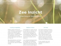 Zee-inzicht.nl - Home