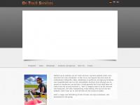 ontrack-services.de