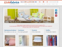 kidsfabrics.it