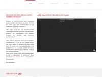 korlautenbag.nl
