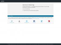 volgdeherders.nl
